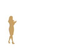 DOUBLE FRAME